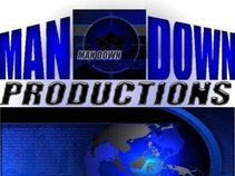 mandownproductions.biz