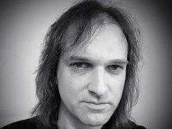 Brian Matus