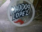 Rene Maddog Lopez
