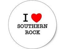 Southern Rock Brasil