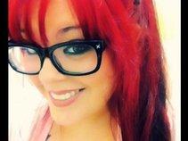 Christyna Shay Stewart
