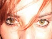 Stacy Purnhagen