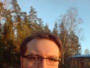 Håkan Gulstad