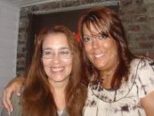 Kathy Lash Miller