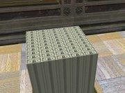 Dinero Mayn