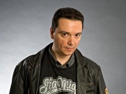 Valentin Guevski