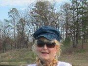 Carolyn Sillick