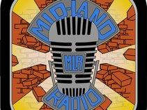 Mid-Land Radio