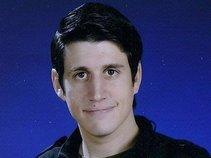 Franco Ortiz Galucci
