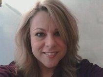 Annette Shapiro Boyer