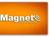 Mind Magnet Creative