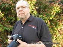 DWHanson Photography