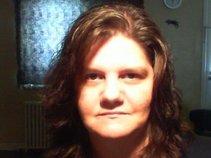 Tanya Muncy