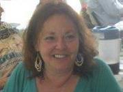 Angela Marie Arnold