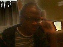 Stanley Kimani