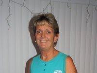 Kathy Ryan Price