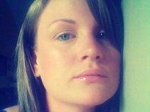 Jenna Kristina