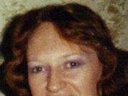 Eve Prue-Fitzpatrick