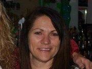 Sharon Harrison