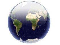 Gobza: www.gobza.com/10578