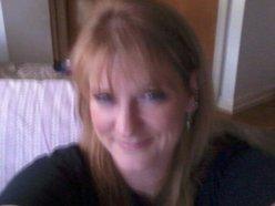 Susan Borchers