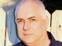Duncan Parker