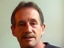 Jack Helmer