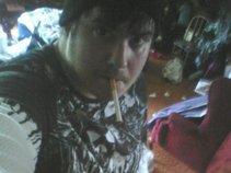 rockmetal