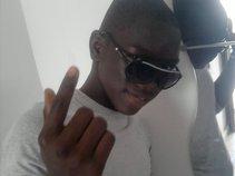 K' Babacar Mbengue