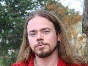 Jay Moody