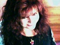 Brenda Joyce Bigness Wrisley