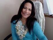 Donna P. Calderon