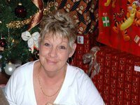 Paula Bradley
