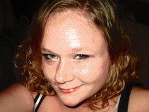 Katie Gilley