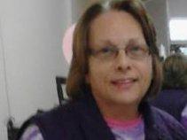 Debra Lazich