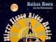 Nathan Scott Moore