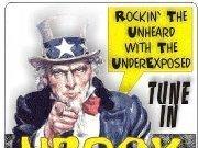 Urock Radio