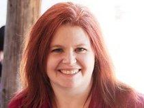 Jennifer Lowery Kamptner
