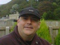 Dave Dray