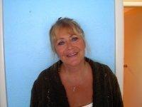Yvette Hixson