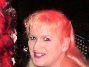 Angela Theus