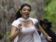 Nalini Sri Vatsav