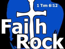 Faith Rock