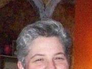 Karen Freker