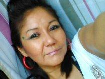 Sheryl Kootenhayoo