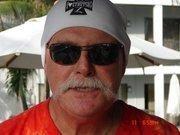 Jim Ebert
