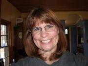 Margaret Spiegel Mitchell