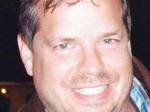 Brad Skidmore