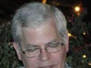 Brad Griffith