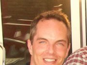 Brian Pendergrass